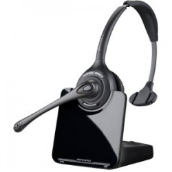 Plantronics CS500 Series