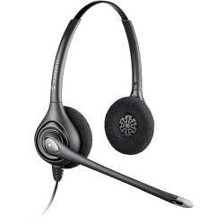 Plantronics Supra Plus Series
